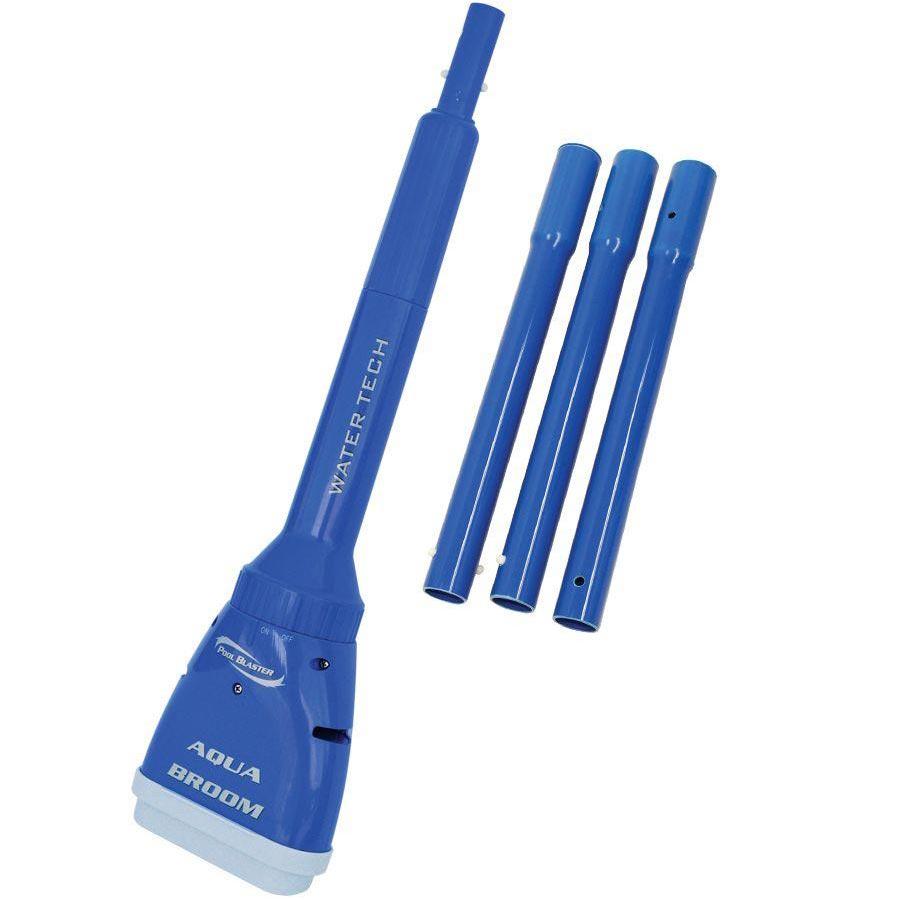 Aqua Broom Ultra