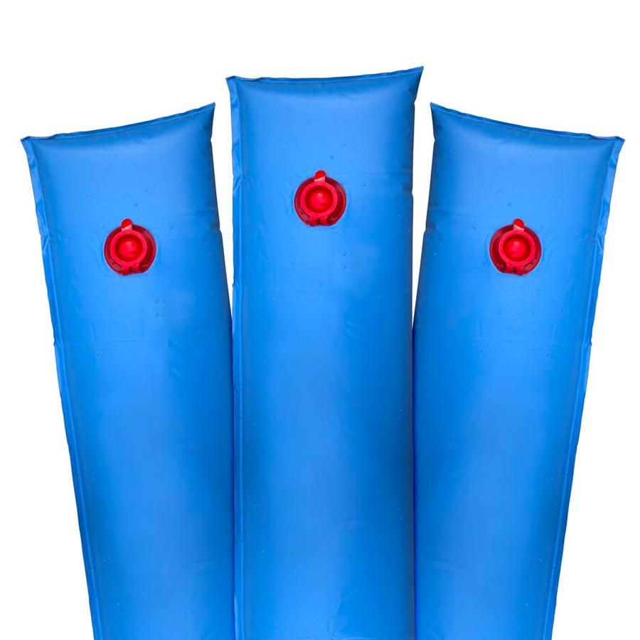 30 Mil. 10' Single Water Bag