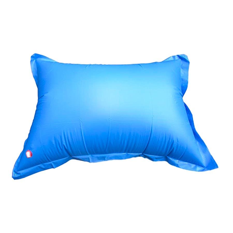Air Pillows