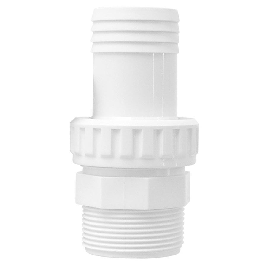 ABS Quick-Connect Adaptor 1 1/2