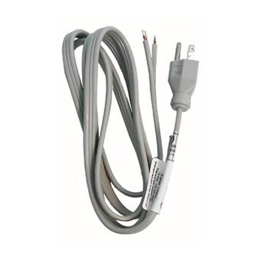 3 Prong Plug Electrical End Conversion Cable3 Prong Plug Electrical End Conversion Cable