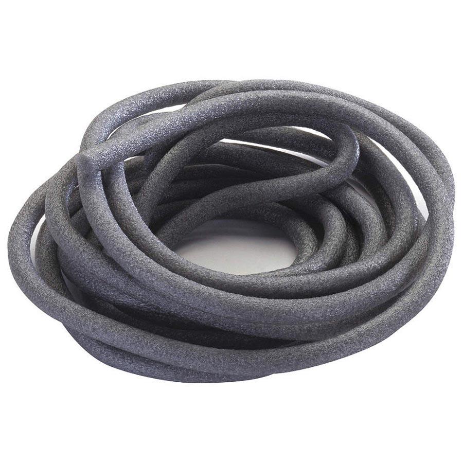 Foam Rope