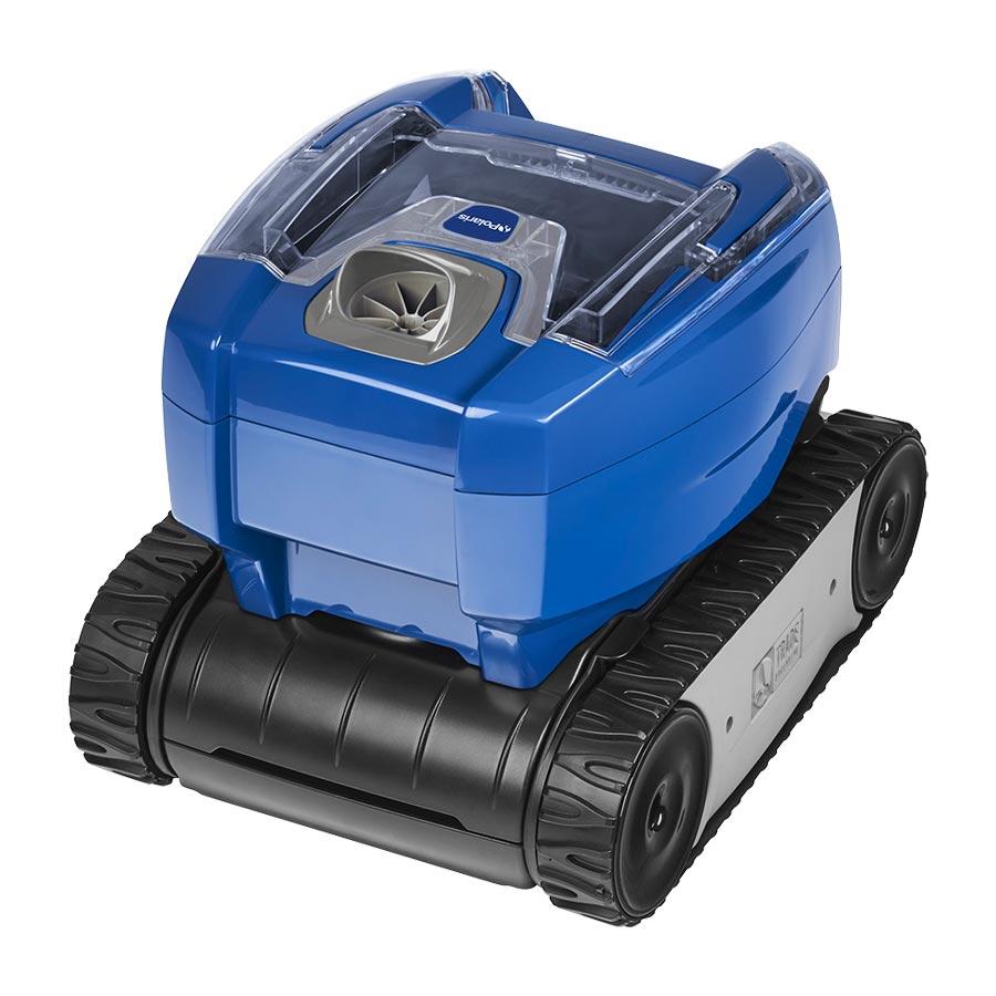 Polaris 7240 Sport Robotic Cleaner