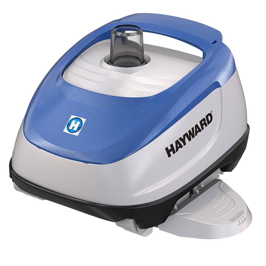 Hayward Navigator V-Flex (Vinyl) Suction Cleaner