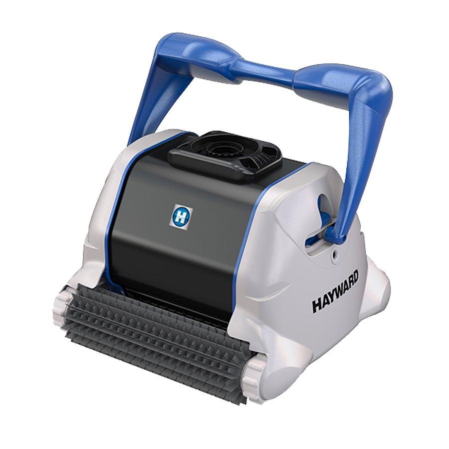 TigerShark QC Vacuum Cleaner