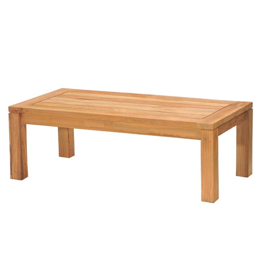 Jambi Coffee Table