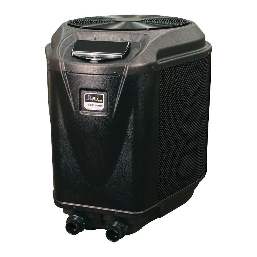 JE Air Energy Heat Pump