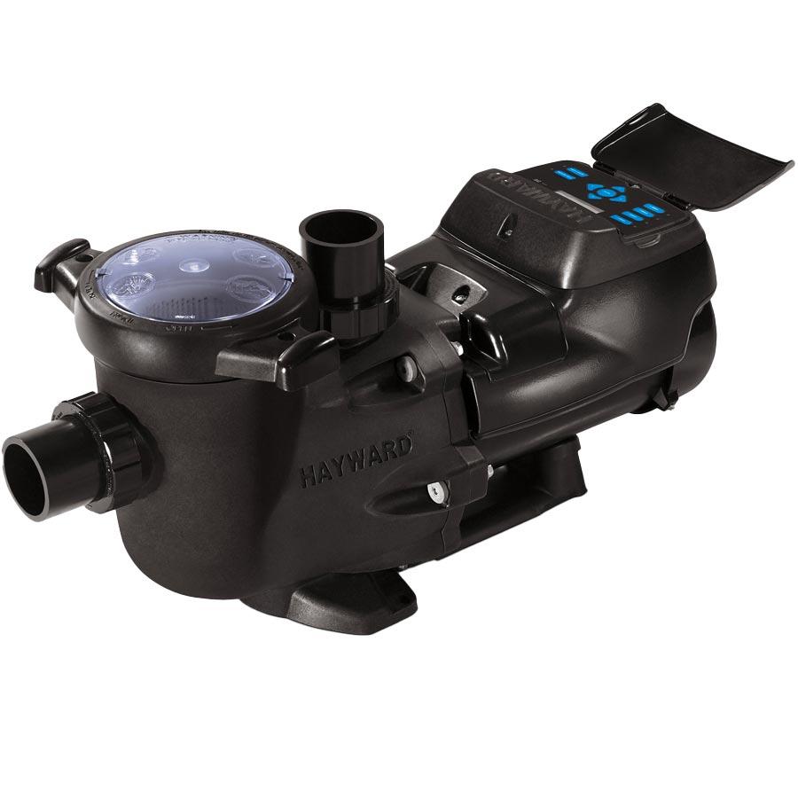 Hayward TriStar VS 900 Omni Pump