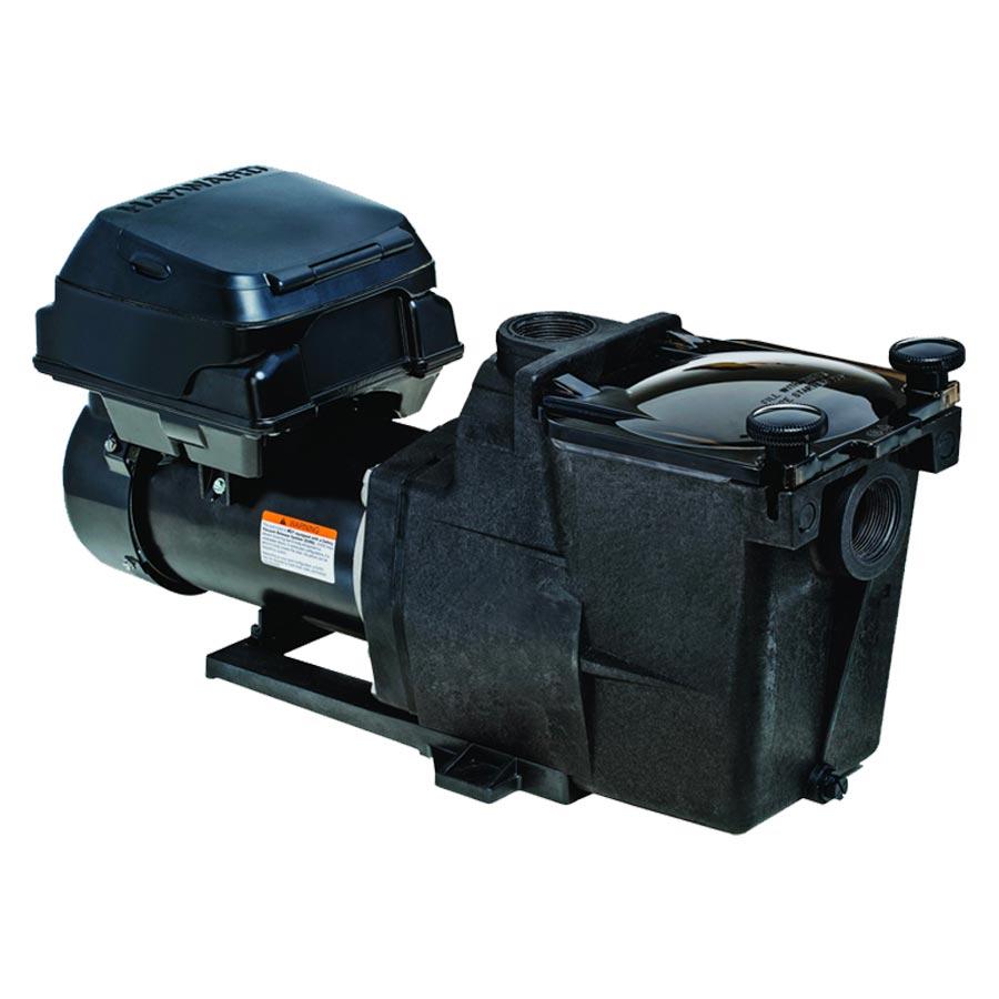 Hayward Super Pump VS 115V