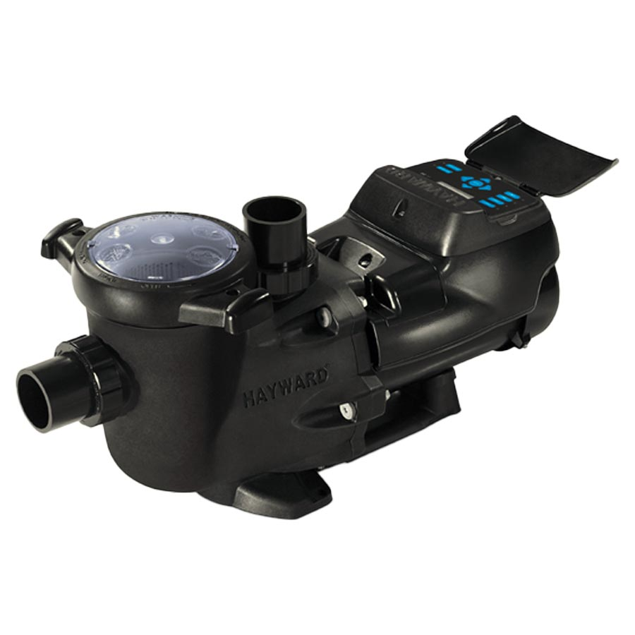 Hayward TriStar VS 900 Pump